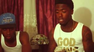 getlinkyoutube.com-YNW$ - Trap Star (Lil Juice & Mula Pugh ft. Lil Issue)