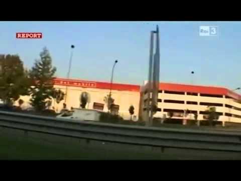 REPORT 18 12 2011 CORSA ALLA TERRA 2di7