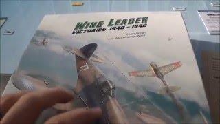 getlinkyoutube.com-Wing Leader Exploration 001