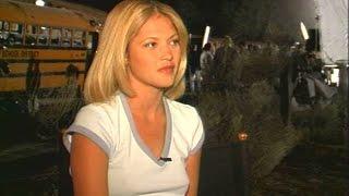 getlinkyoutube.com-'Jeepers Creepers 2' Interview