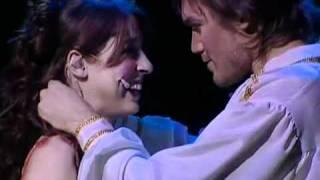 getlinkyoutube.com-Floricienta en el Teatro Gran Rex 2004 - Show Completo + Despedida