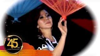 getlinkyoutube.com-湛爱铃Irene Tam - 星夜的离别(姚乙合唱)