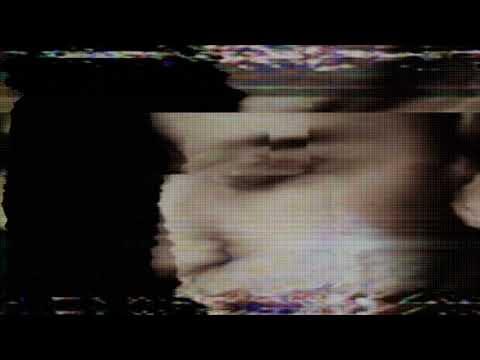 Mandibula de Geo Letra y Video