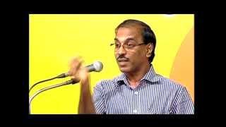 getlinkyoutube.com-Solomon Pappaiha Pattimandram Part-10