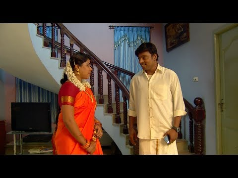 Thendral 08-01-2014 Episode 1034 full hd youtube video 8.1.14 | Sun Tv Shows Thendral Serial 8th January 2014 at srivideo