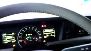 getlinkyoutube.com-Prezentacja pierwszego Volvo FH500 (2014) w mojej firmie.