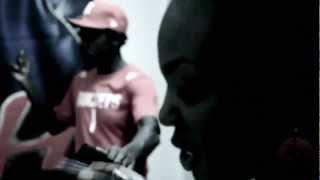 getlinkyoutube.com-Appolo ak Bouba - M.A.S.S feat KHADY.mp4