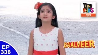 Baal Veer   बालवीर   Episode 338   Chhal Pari's Evil Chocolate Plan