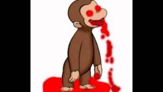 getlinkyoutube.com-creepypasta de jorge el curioso