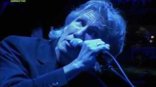 getlinkyoutube.com-Roger Waters - Fletcher Memorial Home (With prerecorded vocals)