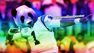 getlinkyoutube.com-Desiigner - Panda (Bass Boosted)