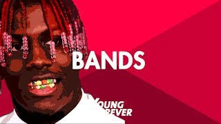 "getlinkyoutube.com-Lil Yachty x Lil Uzi Vert Type Beat 2016 - ""Bands"" 