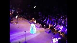 getlinkyoutube.com-'Kehna Hi Kiya' - Shreya Ghoshal Live in Concert (Royal Albert Hall 2013)