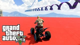 getlinkyoutube.com-PERO ESTO ES BROMA NO? PARKOUR GTA V