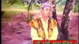 getlinkyoutube.com-bangla movie beshea vora nagin part 7{with mamun khan