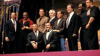 getlinkyoutube.com-All Mr Olympia Champions From 1965-1995