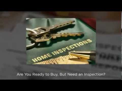 Home Inspections Spring Hill | 615-997-0787 | Inspections| 37174 |House Home Inspections| TN