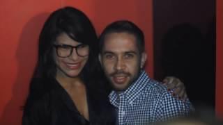 getlinkyoutube.com-RELIVE - EL TACONEO BAR 2014 - Djane NANY