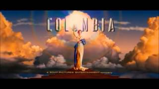 getlinkyoutube.com-Talk To The Columbia Pictures Logo
