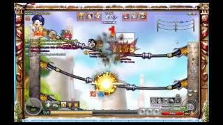 getlinkyoutube.com-gunny war 3 mis té le ^^