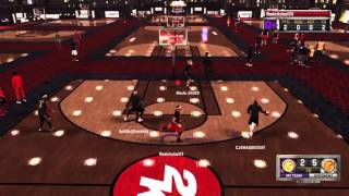 getlinkyoutube.com-NBA 2K16 HOW YOU WIN