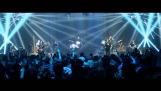 Born of God - Unstoppable Love // Jesus Culture feat Chris Quilala - Jesus Culture Music