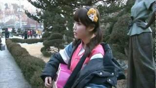 getlinkyoutube.com-IU & Wooyoung BTS cuts (WooU)