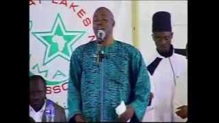 getlinkyoutube.com-(A) 060 MAZINGE Vs MCHUNGAJI YAHYA..... NANI KAMPA NABII MUHAMMAD UTUME SOUTH AFRIKA 2014