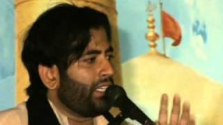 getlinkyoutube.com-Zakir Imran Abbas Qumi part 4 ( Mailsi 3-april-2011 ) Malik Maqbool Hussain Zargar 03006884500