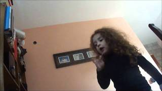 getlinkyoutube.com-Enojadísima (cámara oculta)