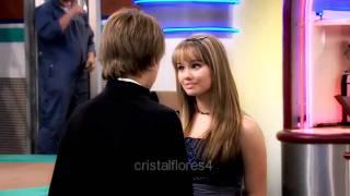 getlinkyoutube.com-◦♥◦ Cody & Bailey kisses ◦♥◦ •HD•