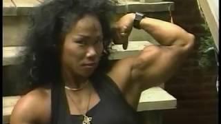 getlinkyoutube.com-Biceps before Dawn