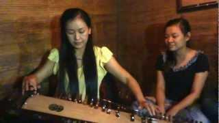 getlinkyoutube.com-Hải Phượng - Mưa trên phố huế