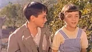 getlinkyoutube.com-joselito - donde estara mi vida - 1957 - (ruiseñor).avi