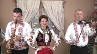 getlinkyoutube.com-Simona Costin - S-o deschis cazanu-n sat
