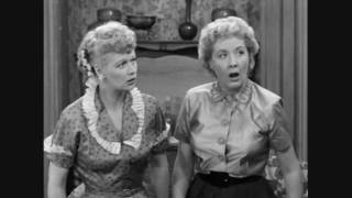 getlinkyoutube.com-Season 2 I love Lucy Favourite Lines part One