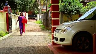 getlinkyoutube.com-Kerala surprise wedding proposal syam + pravitha.by pixelworld ponkunnam. cont: +91 9447569244.