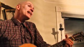 getlinkyoutube.com-Home for a Rest - John Mann (Spirit of the West)  Victoria House Concert B