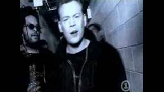 getlinkyoutube.com-UB40 CAN'T HELP FALLING IN LOVE