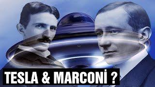 getlinkyoutube.com-Tesla ve Marconi'nin Yeraltındaki Gizli Laboratuvarı ve Yaptıkları