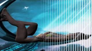 getlinkyoutube.com-Mike Oldfield & Bonnie Tyler = Islands  (slide0