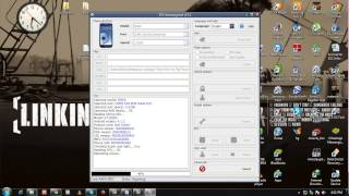 getlinkyoutube.com-Samsung galaxy s3 imei changing i9300