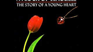 getlinkyoutube.com-A Flock of Seagulls - The Story of a Young Heart (1984 Full Album with Bonus Tracks)