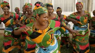 Zambian Gospel NonStop Mix