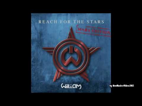 Reach For The Stars download