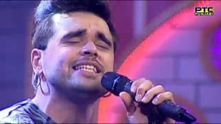 getlinkyoutube.com-NINJA performing LIVE | GRAND FINALE | Voice of Punjab Chhota Champ 3 | PTC Punjabi