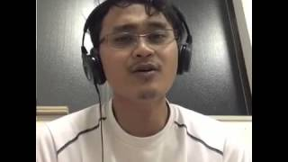 getlinkyoutube.com-Lagu romantis banget (tki jepan vs tkw taiwan) OMBAK RINDU