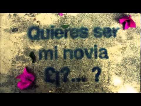 Te Amo En Silencio de Mcletras Letra y Video