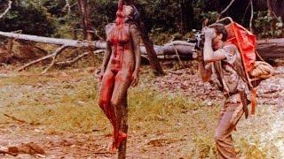 Top 10 Disturbing Movies