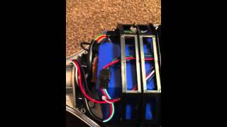 Why only One side of your Hoverboard is working & how to fix it. (Easy)